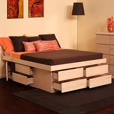 Image Of Ikea Beds With Storage  O