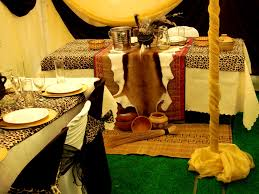 south african decor: drop dead gorgeous south african party decorating ideas decor decoration for wedding modern traditional ideas