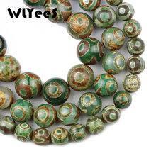 Отзывы на Carnelian Stone Bracelet. Онлайн-шопинг и отзывы на ...