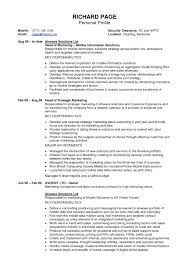 Skill Based Resume Template Example Of Good Hobbies For Resume ... good resume example resume template builder