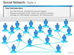 group social network ppt powerpoint slides and ppt diagram    group social network ppt powerpoint slides and ppt diagram templates    group social network ppt powerpoint slides and ppt diagram templates
