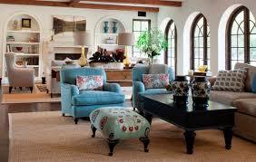 living area abbott pic