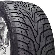 Big Top Cheap <b>Hankook Ventus ST</b> RH06 Tire - 285/45R22 114V XL