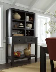Dining Room China Cabinets Rent To Own Dining Room Furniture Hometown Furnishings
