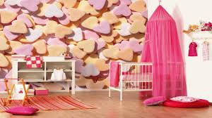 bedroom cool girls room ideas that you can steal for your own dream bedrooms for teenage bedroom bedrooms girl girls