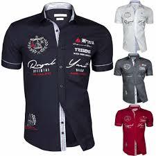 <b>ZOGAA 2019 Summer Hot</b> Polo Shirt Men Short Sleeve Polo Shirt ...