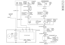 2003 peterbilt radio wiring diagram wiring diagrams 2007 international 4300 radio wiring diagram and