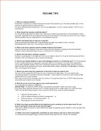 cover letter resume templates teenager resume templates teenager cover letter google example cv for job of teenager images transvallresume templates teenager large size