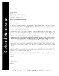 formal public relations special investigation manager police formal public relations special investigation manager police resume cover letter