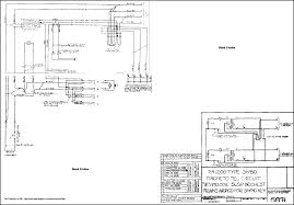 Draw Electric Circuit Wonderful Circuit Schematic Drawing Electrical Electronic Units