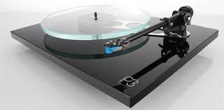 Обзор <b>проигрывателя виниловых</b> дисков <b>Rega Planar</b> 3