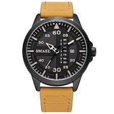 Fashion Quartz <b>Watches Men</b> Analog <b>Digital Wristwatches</b> ...