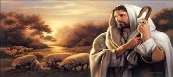 Resultado de imagen para divinidad de jesus