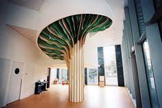 52 Best KPMCCC images in 2019   Column <b>design</b>, Interior columns ...