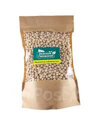<b>Семена</b> для выращивания <b>микрозелени</b> и проростков «<b>Горох</b> ...