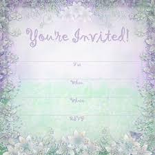 first birthday party invitations templates com impressive printable birthday party invitations for grand birthday