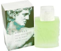 <b>Ulysse</b> Cologne by <b>Vicky Tiel</b> | FragranceX.com