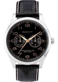 <b>Часы Gant W71601</b> - купить мужские наручные <b>часы</b> в Bestwatch.ru