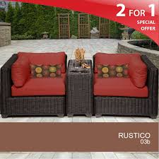 piece patio table set three piece patio set uriul three piece patio set three piece patio se