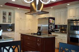 kitchen linear dazzling lights clear ceiling recessed: l shaped white kitchen cabinet l shaped white kitchen cabinet with varnished top island dining customize dining table vent dining room dining room chair slipcovers table centerpieces ikea round tables wall decor rooms ideas small s