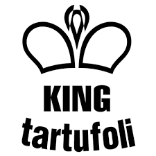 <b>King Tartufoli</b> - About | Facebook