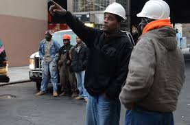 hunts point express da charges hispanic construction workers coalition