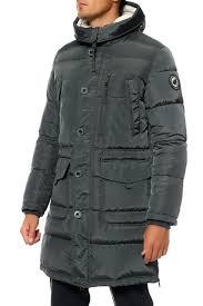 <b>Куртка DEFREEZE</b> арт 81-236/W19081533745 купить в интернет ...