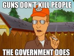 Image result for gun control funny