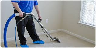 0547334645 - شركة تنظيف فلل بالرياض 0547334645 تنظيف منازل بالرياض  Images?q=tbn:ANd9GcQM-wAk_K4cjspXRsnVP2MpmLWosHs0HHplzv0SGanhgbLaSrxNmA
