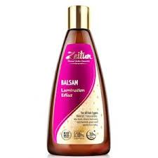 <b>Бальзам для</b> волос <b>Zeitun</b> /Зейтун с эффектом ламинирования ...