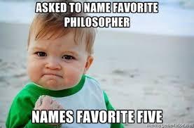 Memes Vault Baby Memes: Fist via Relatably.com