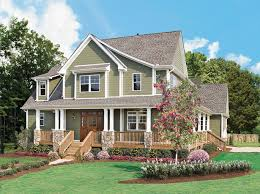 Country Style House Plans   House Design Ideas    http     eplans com house plans media
