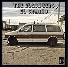 The <b>Black Keys</b> - <b>El</b> Camino - Amazon.com Music