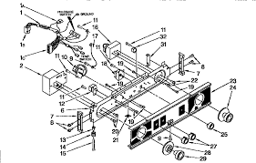 amana electric dryer wiring diagram images amana dryer motor electric hoist control wiring diagram on amana