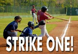 Image result for That's a strike !