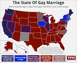 same sex marriage should be legal essay  should gay marriage be legal argumentative essay