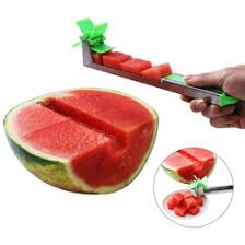 <b>Knife</b> Scoop Suppliers | Best <b>Knife</b> Scoop Manufacturers China ...