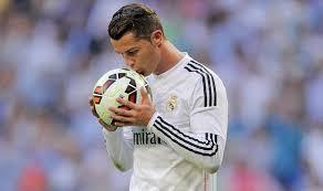 Resultado de imagem para Cristiano Ronaldo