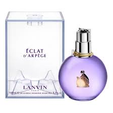 Женская парфюмерия <b>LANVIN</b> Eclat D'<b>Arpege</b> – купить в Москве ...