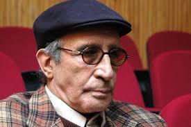 Mort du comédien marocain Mohamed El Habachi - arton38169