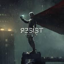 <b>Within Temptation</b> - <b>Resist</b> Lyrics and Tracklist | Genius