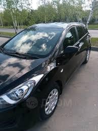 Hyundai i30 14 год в Зеленодольске, Продаю Hyundai i30 ...