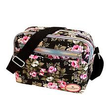 Sale Clearance <b>Women</b> Handbags Halijack Ladies Vintage <b>Printing</b> ...