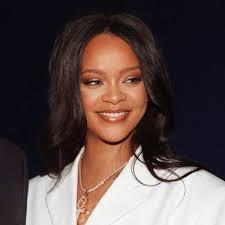 <b>Rihanna</b> - YouTube