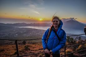 Hasil gambar untuk mount batur sunrise trekking