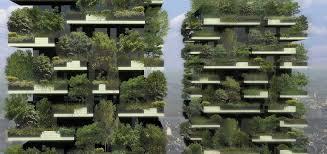 Risultati immagini per bosco verticale