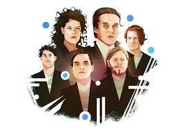 Arcade Fire - Song Exploder
