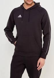 Мужские спортивные толстовки и джемперы <b>Adidas</b> купить в ...
