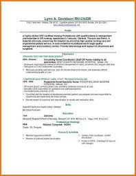 free new grad nurse resume template new graduate resume  datalogic conew graduate resume resume