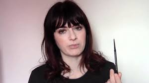 <b>MAC</b> EYEBROW PENCIL IN <b>SPIKED</b> - YouTube